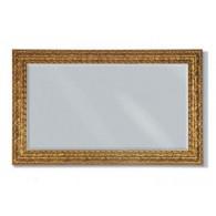 Зеркало для ванной Migliore Complementi ML.COM-70.906.DO, золото