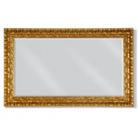 Зеркало для ванной Migliore Complementi ML.COM-70.902.BR, бронза