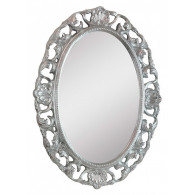 Зеркало для ванной Migliore Complementi ML.COM-70.703.AG