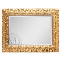 Зеркало для ванной Migliore Complementi ML.COM-70.902.DO, золото