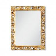 Зеркало для ванной Migliore Complementi ML.COM-70.708.BR, бронза