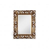 Зеркало для ванной Migliore Complementi ML.COM-70.701.BR, бронза