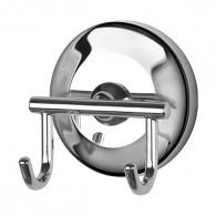 Крючок двойной FBS Standard Sta 002
