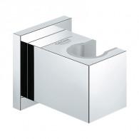 Держатель настенный Grohe Euphoria Cube 27693000