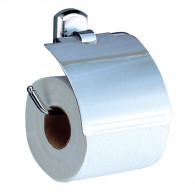 Бумагодержатель WasserKraft Oder K-3000 K-3025
