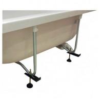 Ножки VitrA Neon 59990228000 170 75 см для акриловой ванны
