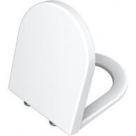 Крышка-сиденье VitrA S50 801-003-009 с микролифтом
