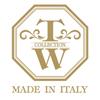 Сантехника Tiffany World (Италия) в Ростове на Дону