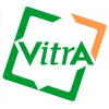 Сантехника VitrA (Турция) в Ростове на Дону