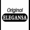 Сантехника Elegansa (Германия) в Ростове на Дону