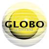 Сантехника Globo (Италия) в Ростове на Дону
