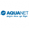 Сантехника Aquanet (Россия) в Ростове на Дону