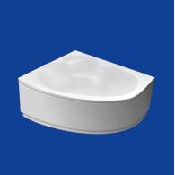 Акриловая ванна Thermolux TALIA 150 х 100 R