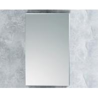 Зеркало-шкаф Акватон Кантара