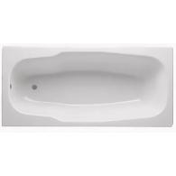 Отдельно стоящая ванна BLB Atlantica B80A
