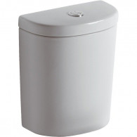 Бачок для унитаза Ideal Standard Connect Arc E785601