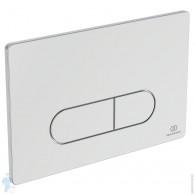 Кнопка для инсталляции Ideal Standard R0115AC белая