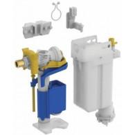 Комплект SmartFlush R018667 для комбинации с механическими панелями смыва OLEAS SmartFlush M1, M2