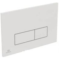 Кнопка для инсталляции Ideal Standard R0121AC белая
