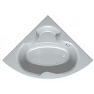 Акриловая ванна Kolpa San Alba 150x150