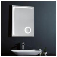 Зеркало Gair Art 60