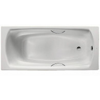 Отдельно стоящая ванна Roca Swing 170x75