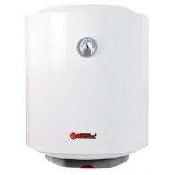 Водонагреватель накопительный электрический THERMEX ERD 50 V