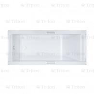 Акриловая ванна Triton Александрия 150х75