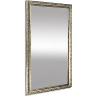 Зеркало Mixline Багет Верона 60 526322