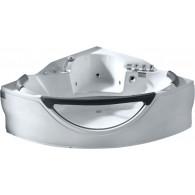 Акриловая ванна Gemy G9025 II B