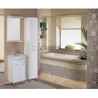 Мебель для ванной Onika Коралл 55