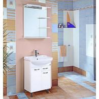 Мебель для ванной Onika Классик 55 с ящиком