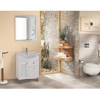Мебель для ванной Onika Валенсия 65