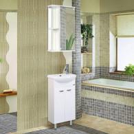 Мебель для ванной Onika Азов 40