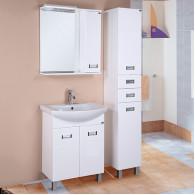 Мебель для ванной Onika Балтика 65
