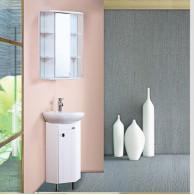 Мебель для ванной Onika Малютка 33