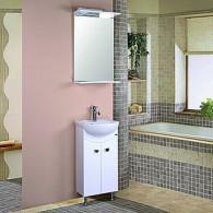 Мебель для ванной Onika Манго 40