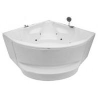 Акриловая ванна Aquatika Максима SENSA