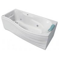Акриловая ванна BellRado Милен (L)