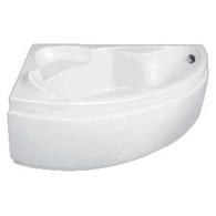 Акриловая ванна Eurolux Вавилон (170х118 см)