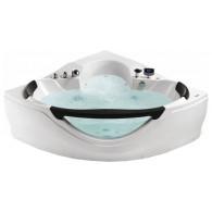 Акриловая ванна SSWW A407