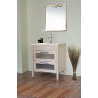 Мебель для ванной Аллигатор Polo ALP 70A