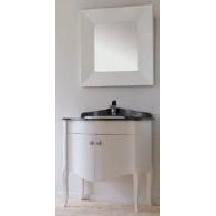 Мебель для ванной Аллигатор Royal Комфорт 90 A (M)