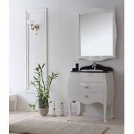 Мебель для ванной Аллигатор Royal Комфорт 90 B (M)