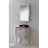 Мебель для ванной Аллигатор Royal Комфорт 90 F (M)