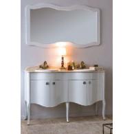 Мебель для ванной Аллигатор Royal Комфорт 160 N (M)