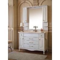 Мебель для ванной Аллигатор Capan 150B (D)