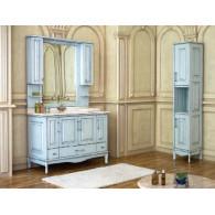 Мебель для ванной Аллигатор Capan 150E (D)