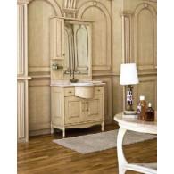 Мебель для ванной Аллигатор Capan 90G (D)