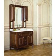 Мебель для ванной Аллигатор Capan 110K (D)